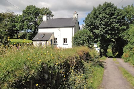 Nadur Cottage, Leap, Skibbereen - Leap