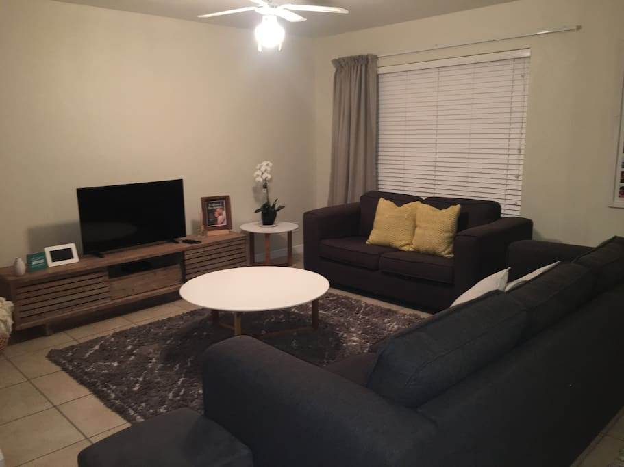 Rooms To Rent In East London E