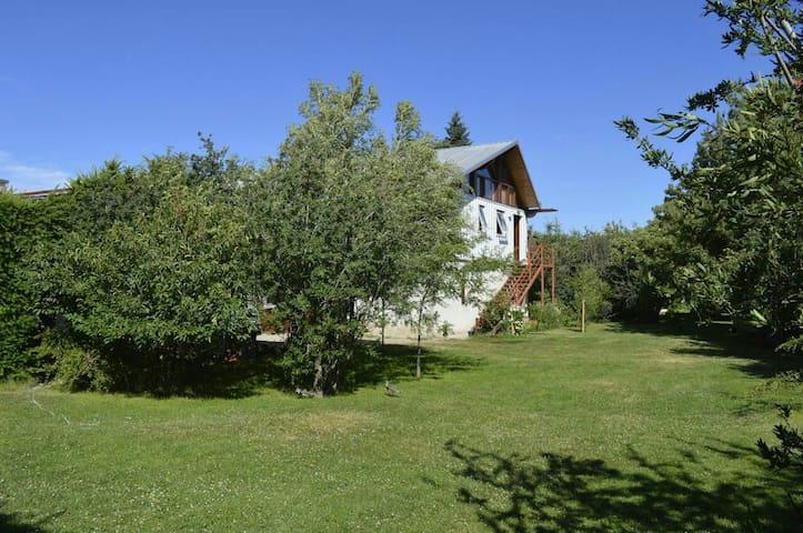 Departamento en Bariloche