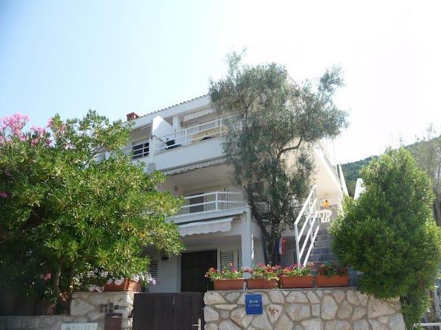 Apartman Ondina