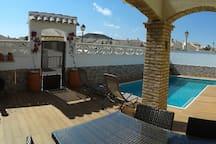 Casa Mojo