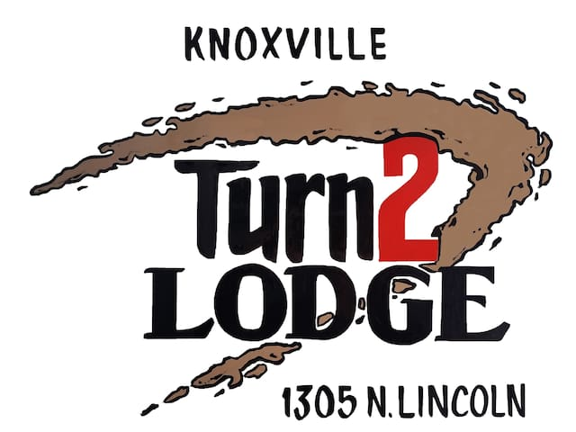 Turn 2 Lodge