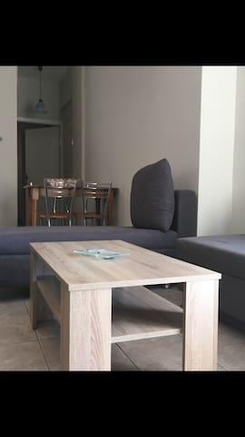 L's apartments (2)