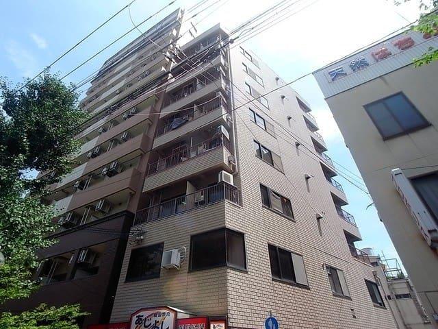 5 minutes from Sannomiya!!Kobe sity - Kōbe-shi - Flat