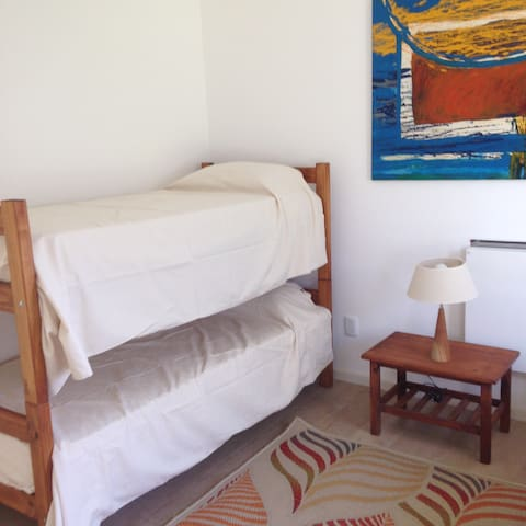 habitacion 1 casa 2
