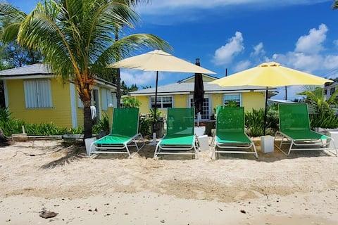 Bimini Bahamas oasis