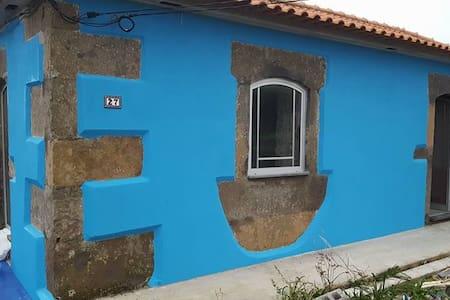 Guesthouse 27 - Praia da Vitória - Hus