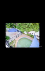 A great house in Nightcliff - Nightcliff