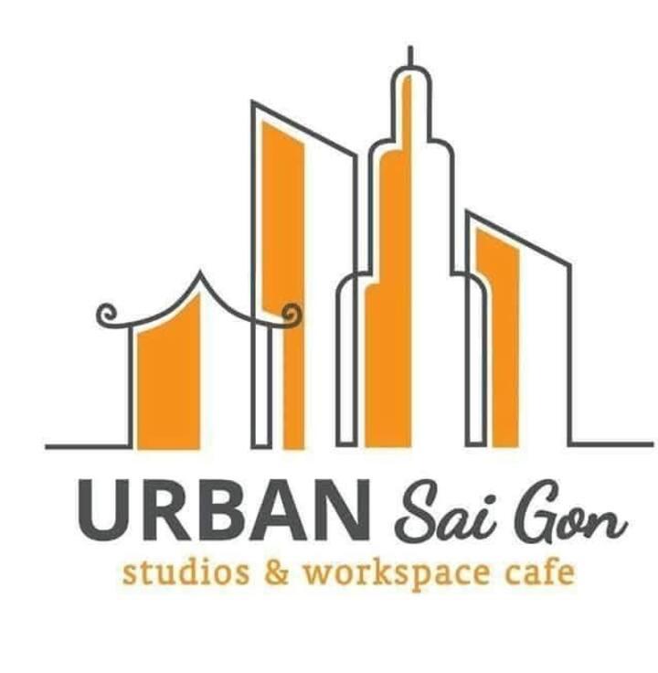 URBAN SAIGON HOUSING SYSTEM SUPPORTEDM - AIRBNB
