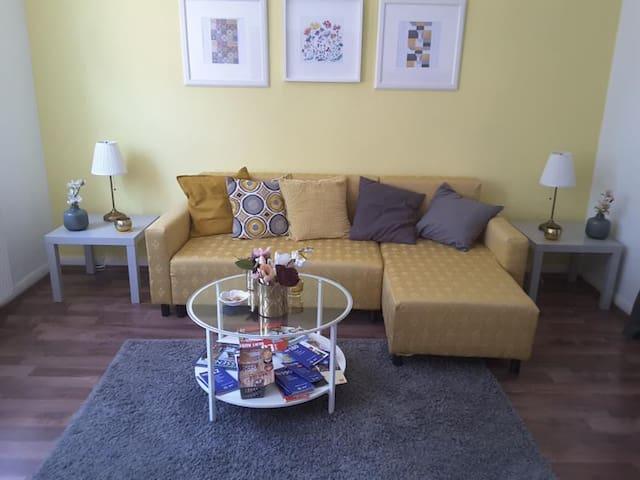 m blierte wohnung in essen stadtwald wohnungen zur miete in essen nordrhein westfalen. Black Bedroom Furniture Sets. Home Design Ideas
