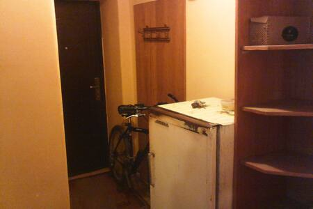 A nice, cosy place - Uzhhorod - Apartment