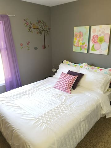 22516409 further 12431314 moreover 15843436 likewise 33x9xdf additionally Oklahoma City Apt Rentals. on houses for rent of okc oklahoma city ok