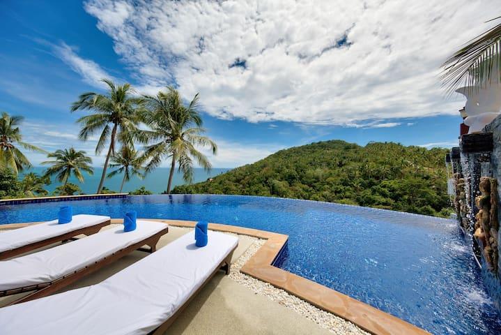 Sunrise Mountain Resort - Zarnia