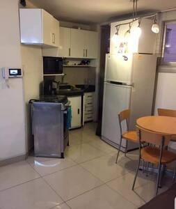 Apartamento en Supe Puerto