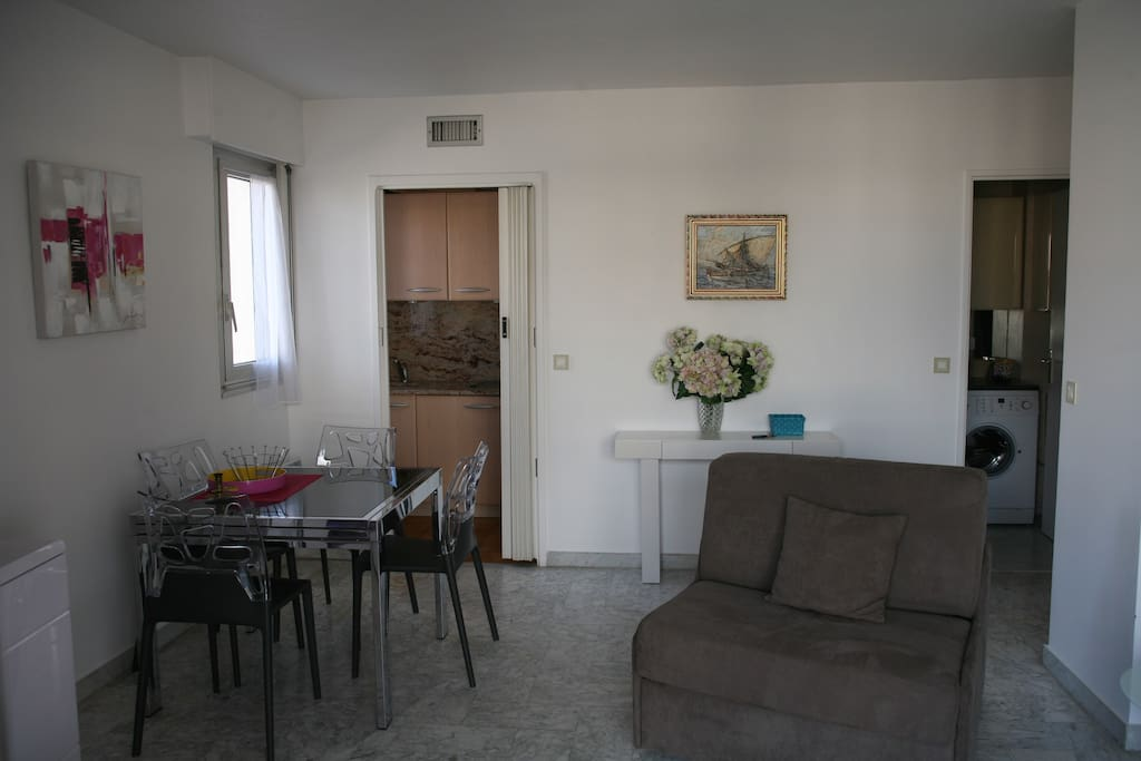 The Pas Apartments For Rent