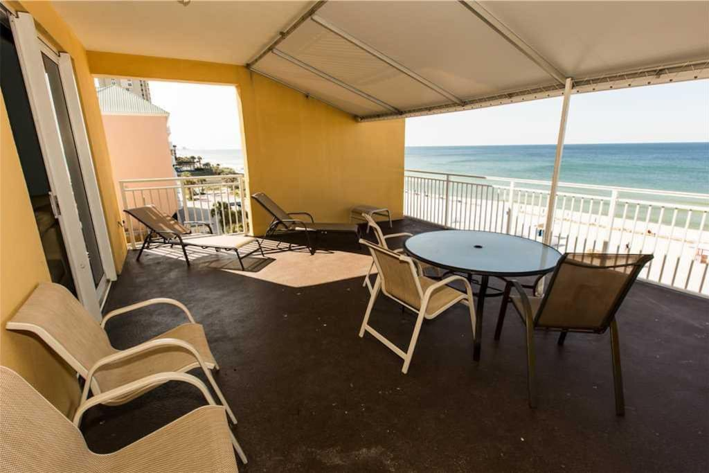 101 Sterling Reef Ocean View Condo With 3 Bedrooms Condominiums For Rent In Panama City