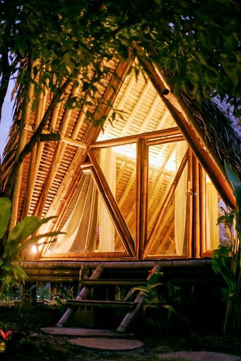 KAIA Bamboo Hostel - Payag 1