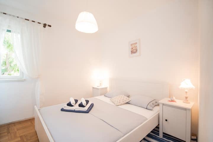 Maritimo Apartment - Split, center