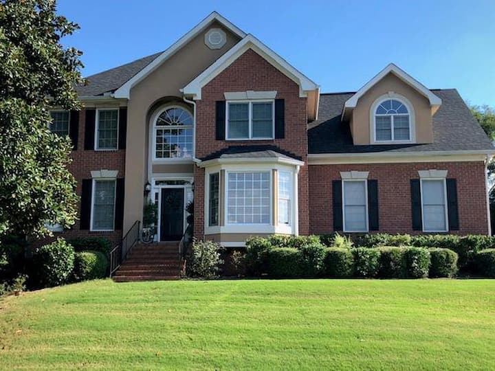 2020 Augusta Masters House rental in West Lake