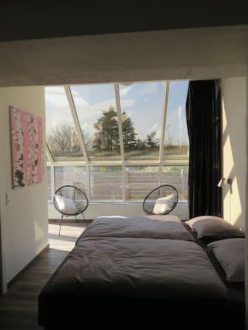 A3-Snedkerlund-Ny istandsat værelse med bad