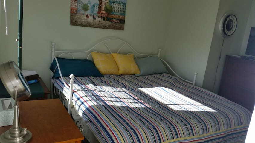 Home away from home, Affordable, Great Value! - Germantown