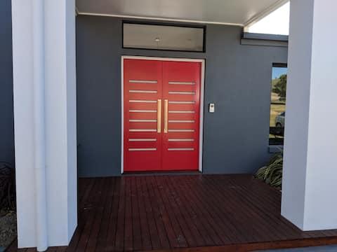 Red Door Farm