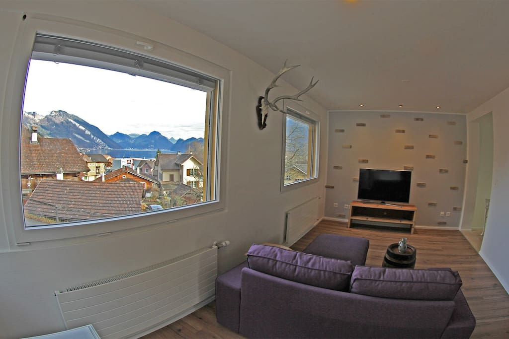 living room (2/2)