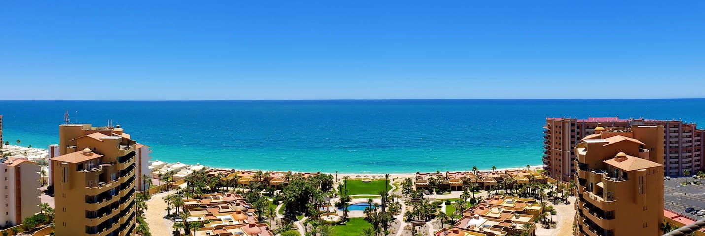 BEACH DREAM VILLA *****Luxury 3 B/3B-BELLA SIRENA