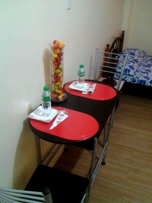 Privately feel relaxing in a quite and safe place for Cocktail tables for rent quezon city