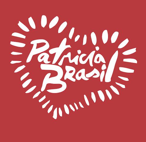 E se eu fosse turista no Rio?
