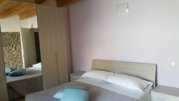 Residenze Lariane Appartamento Glicine