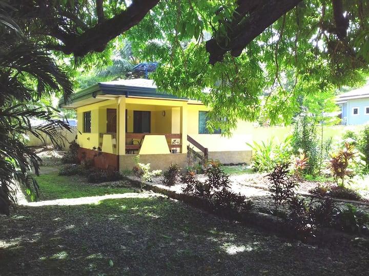 Casa mc Harding   (Bungalow max 3 Pers.)