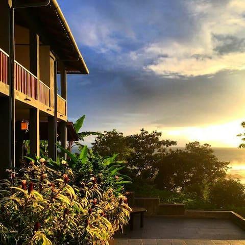 Punta Duarte Garden Inn - B&B