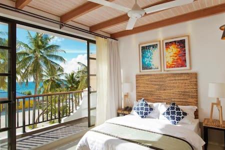 5* Hotel Room in Maafushi - Apartment