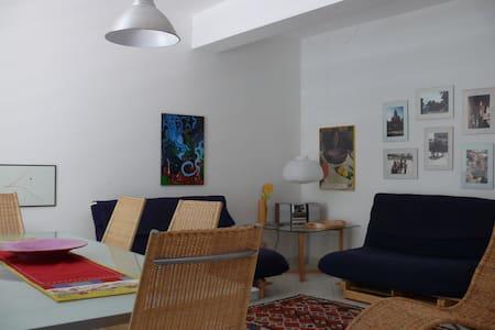 Casa vacanze ad Alì terme - Alì Terme - Apartmen