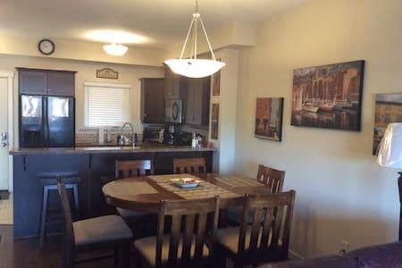 A Cozy Home not a Rental - Osoyoos