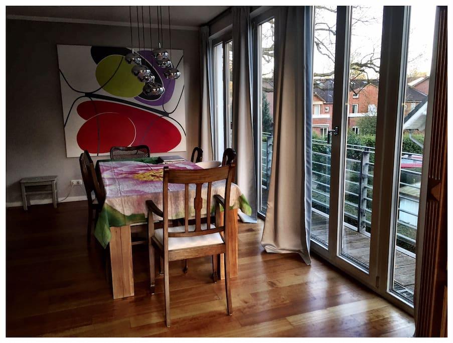 sonniges s dbalkonzimmer nahe elbe teufelsbr ck wohnungen zur miete in hamburg hamburg. Black Bedroom Furniture Sets. Home Design Ideas
