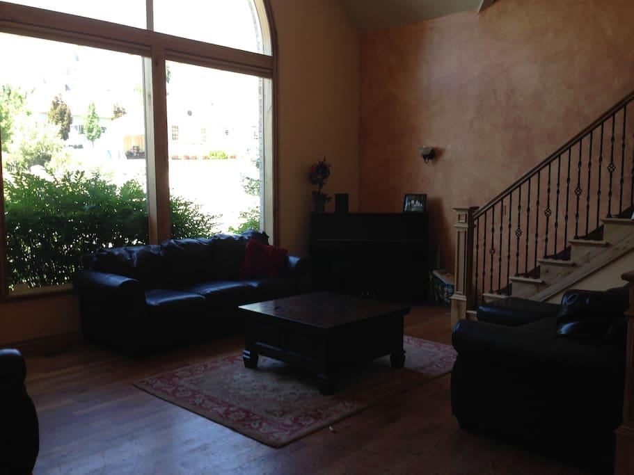 Room For Rent Provo Orem Utah
