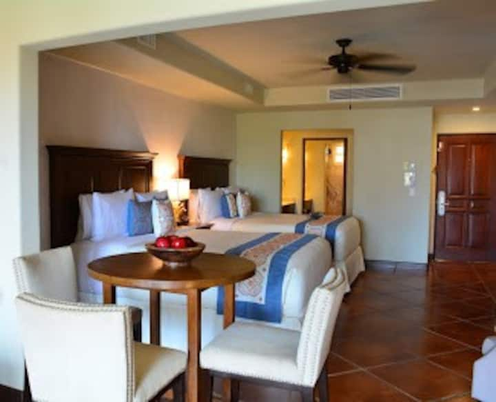 1 Bedroom Master - Hacienda Del Mar