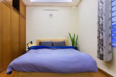 Good location, Private room wt Cheapest price