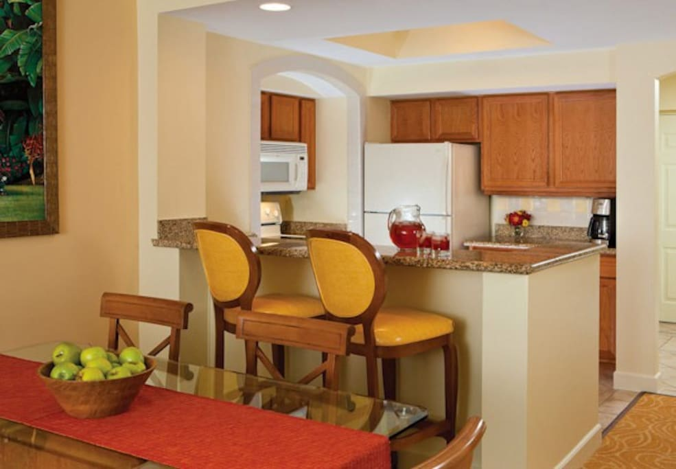 Marriott ocean pointe 2bd 2ba villa 12 15 22 18 - 2 bedroom suites in west palm beach fl ...