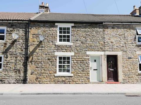 Weardale Cottage