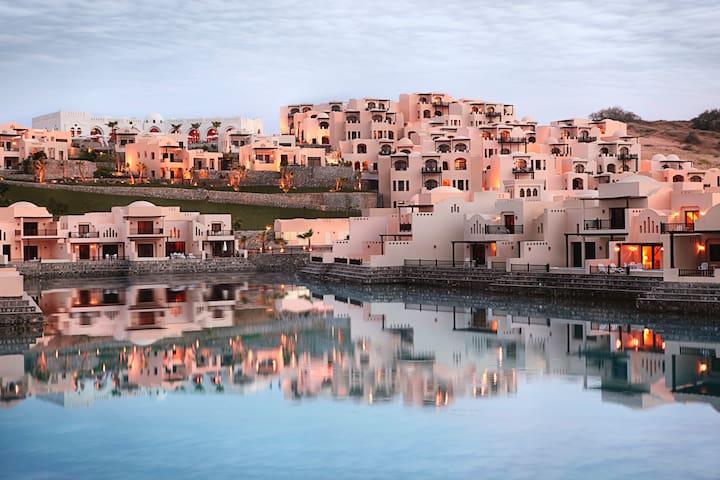 The Cove Rotana Ras Al Khaimah