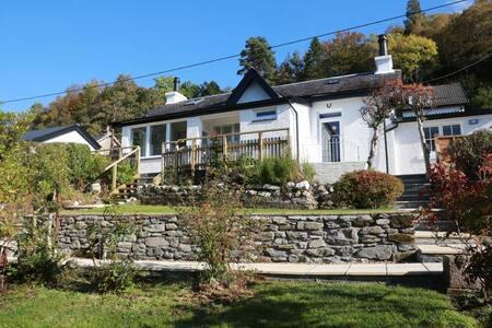 Ivybank Cottage