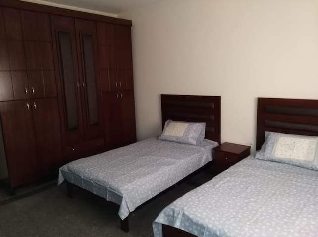 2 bedroom apartment Sidon (3)