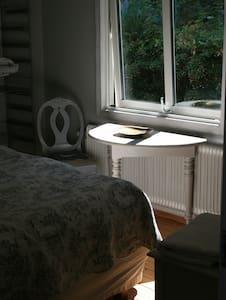 Axelstorp, Båstad Room nr 1 - Båstad SO