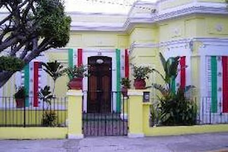 Casa Bonita Whole House rental - Mazatlán - Villa