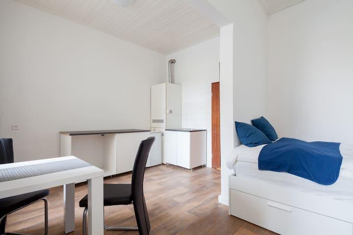 Appartment in München - Munic