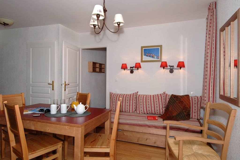 location-luchon-residence-odal
