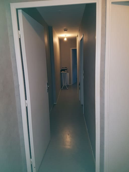 jolie appartement meubl louer sur dijon apartments for rent in dijon bourgogne franche. Black Bedroom Furniture Sets. Home Design Ideas